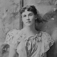Sara Jeannette Duncan