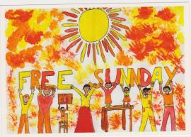 www.freesunday.at