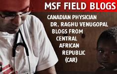 msf_fieldblogs_EN