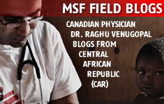 msf_fieldblogs_EN