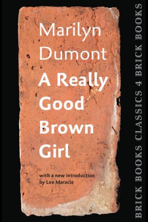 really-good-brown-girl-classic-web-600x900
