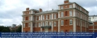 Marlborough_House2