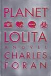 Foran Planet Lolita 1