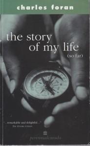 Foran Story Life 1