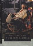 Posner Richler