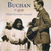 Viceroy and Writer: John Buchan
