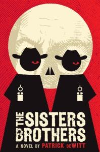 SistersBrothers_lg