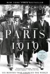 Paris_1919_Edit