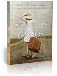 book-pilgrimage2
