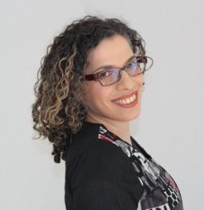 Sonia Saikaley 2