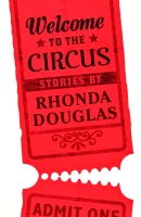 Welcome-to-the-Circus-final-cover