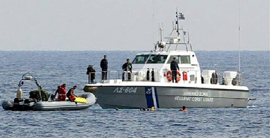 http://www.ekathimerini.com/169696/article/ekathimerini/news/dozens-of-migrants-rescued-at-sea
