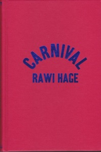 Review of Carnival