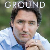 """""""Canada Election"""""""