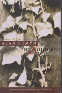 Cumyn cover 001