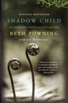 Shadow Child cover002