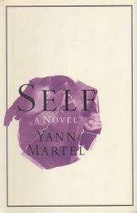 Martel self