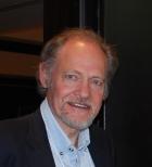 Douglas Gibson (from ECW Press)