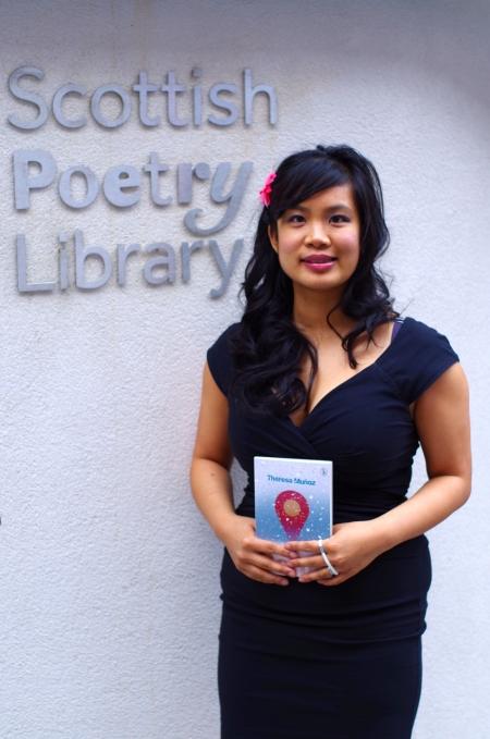 Mary Kills People   UBC Creative Writing Education And Career   Webindia    com