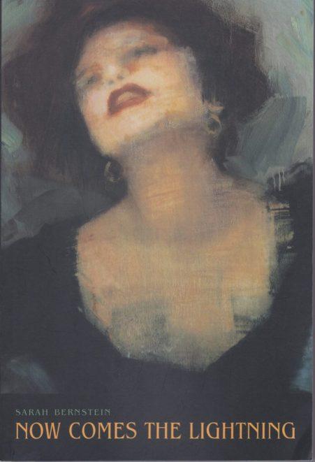 Bernstein cover