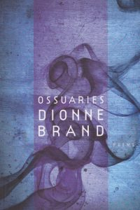 Review of Ossuaries