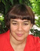 Irene Marques
