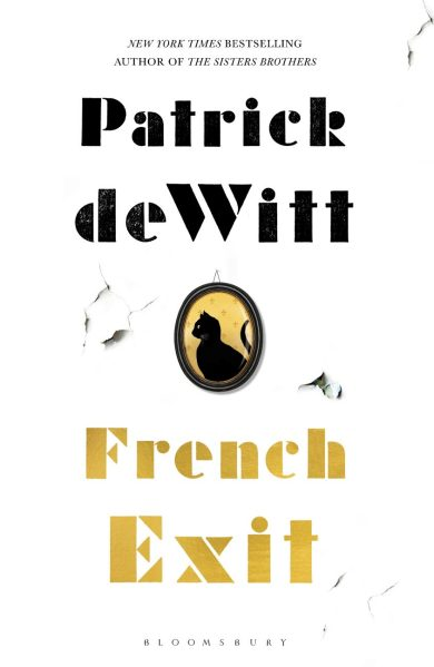 French Exit FINAL jacket