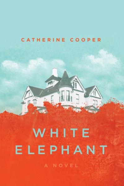 WhiteElephant-cover