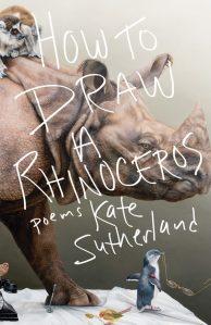 HowtoDrawaRhinoceros