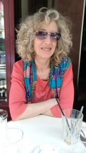 Roberta Walker